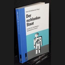 Schmitthenner .:. Der...