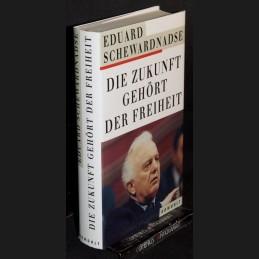 Schewardnadse .:. Die...