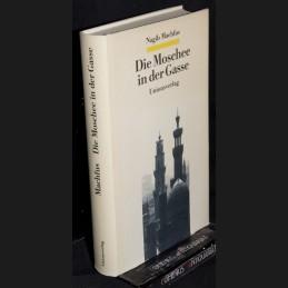 Machfus .:. Die Moschee in...