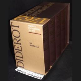 Diderots .:. Enzyklopaedie....