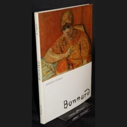 Cogniat .:. Bonnard