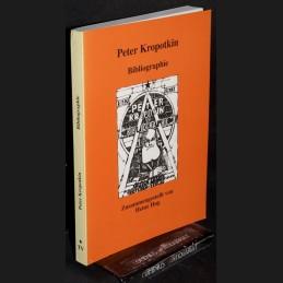 Peter Kropotkin .:....