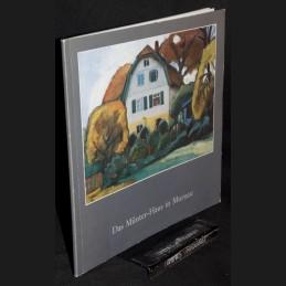 Gollek .:. Das Muenter-Haus...