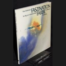 Bertelsmann .:. Faszination...