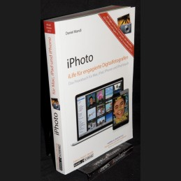 iPhoto .:. fuer Mac, iPad,...