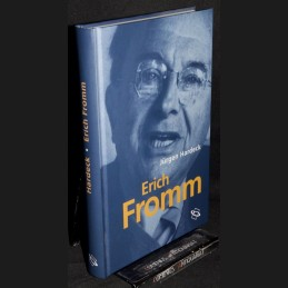 Hardeck .:. Erich Fromm