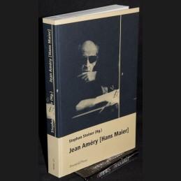 Steiner .:. Jean Amery...