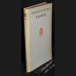 Shakespeare .:. Cymbelin