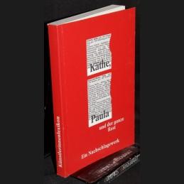 Kuenstlerinnenlexikon .:....