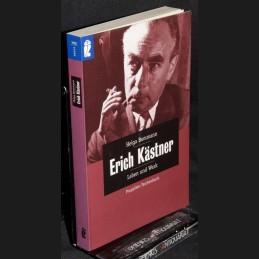 Bemmann .:. Erich Kaestner