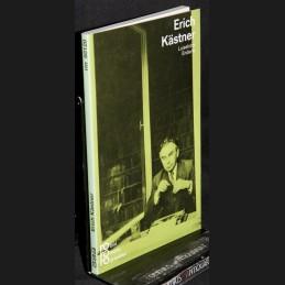 Enderle .:. Erich Kaestner