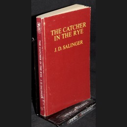 Salinger .:. The catcher in...
