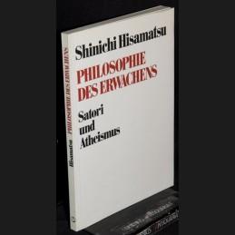 Hisamatsu .:. Philosophie...