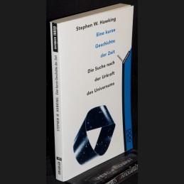 Hawking .:. Eine kurze...