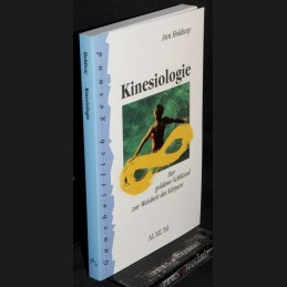 Holdway .:. Kinesiologie