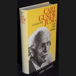 Wehr .:. Carl Gustav Jung