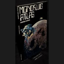 Moore .:. Mondflugatlas