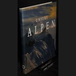 Rhyn / Imber .:. Unsere Alpen