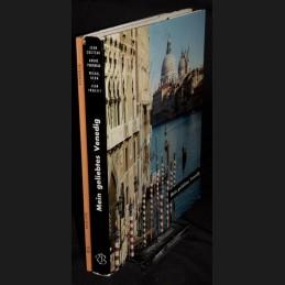 Mein geliebtes .:. Venedig
