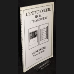 Diderot / D'Alembert .:....