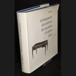 Mayer .:. Dictionnaire des...