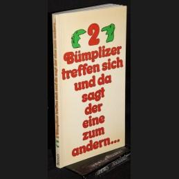 Hofmann .:. 2 Buemplizer...