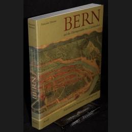 Divorne .:. Bern und die...