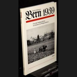 Schmezer .:. Bern 1939
