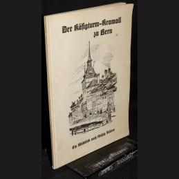 Bern .:. Der...