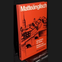 Matteaenglisch-Club .:....