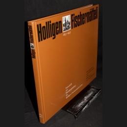 Holligen .:....