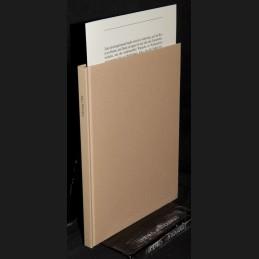 Hugger .:. Bilderbuch eines...