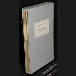 Hirschfeld .:. Briefe...