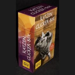Roedder .:. Katzen-Clicker-Box