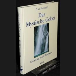 Dyckhoff .:. Das mystische...