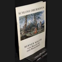 Berner Maler .:. vom Barock...