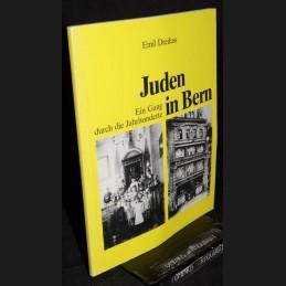 Dreifuss .:. Juden in Bern