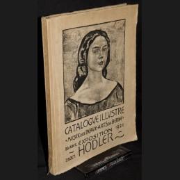 Mandach .:. Hodler...