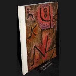 Klee .:. Galerie Beyeler,...