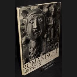 Leisinger .:. Romanische...