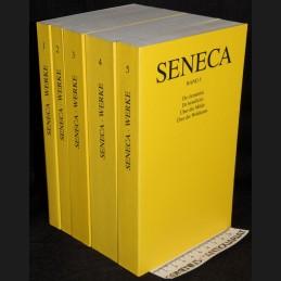 Seneca .:. Philosophische...