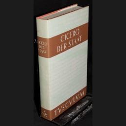 Cicero .:. Der Staat