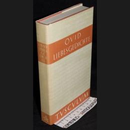 Ovid .:. Liebesgedichte