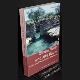 Schmid / Berg .:. Oliven,...