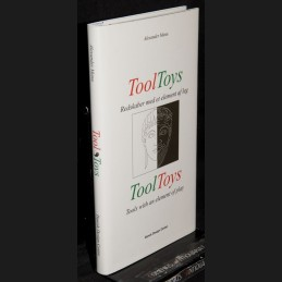 Manu .:. ToolToys