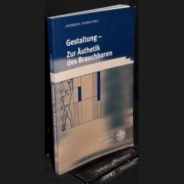 Dorschel .:. Gestaltung