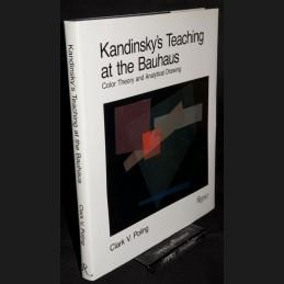 Poling .:. Kandinsky's...
