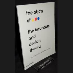 Lupton / Miller .:. Bauhaus...