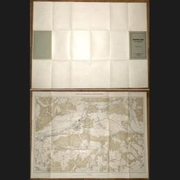 Karte .:. Rheinfelden und...