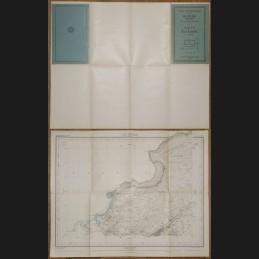 Atlas topographique .:. Le...